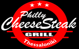 Philly CheeseSteak Grill