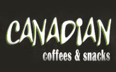 Canadian Cafe