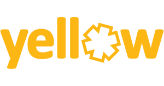 yellows logo